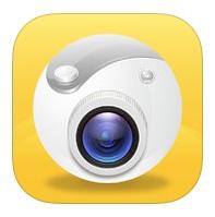 แนะนำแอพแต่งรูป Camera360 สวยทันใจ