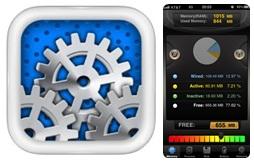 เคล็ดลับการแก้ปัญหา iPhone , iPad ช้า ค้าง แบทหมดเร็ว!!