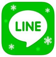 Line แอพแชทติดต่อสื่อสารกันทุกรูปแบบตลอดเวลา
