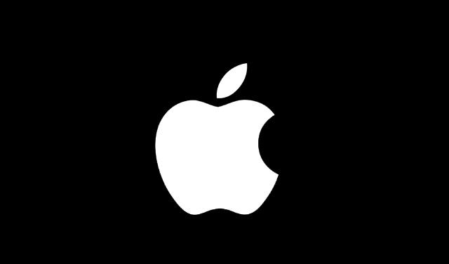 Apple เชิญสื่อ ประกาศเตรียมจัดงานมอบรางวัลให้กับ Apps ยอดเยี่ยมประจำปี 2019