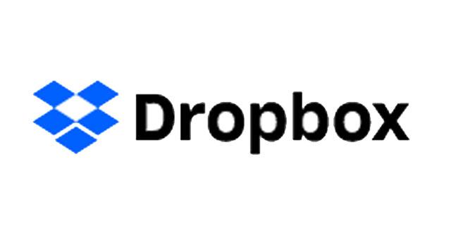 Dropbox เพิ่มระบบใหม่ Dropbox Transfer ให้การส่งไฟล์เป็นเรื่องง่ายขึ้น