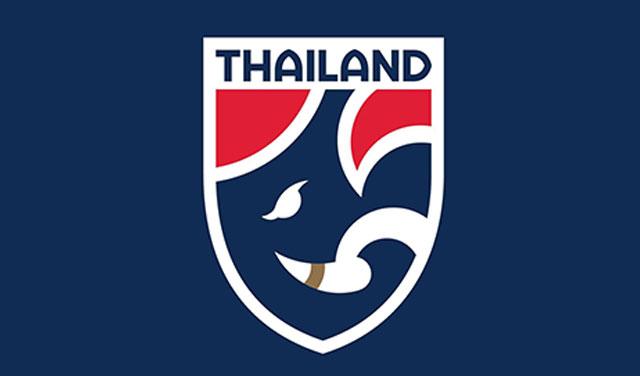 ตารางการแข่งขันฟุตบอลชายซีเกมส์ 2019 ทีมชาติไทย