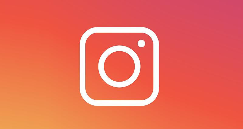 Instagram ทดสอบการซ่อนจำนวนยอด like ไม่ให้ผู้ติดตามเห็น