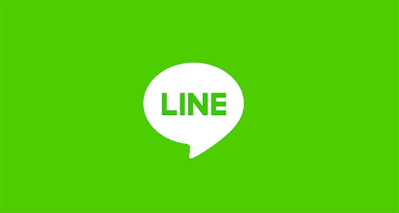 มาช้าแต่มานะ LINE ปล่อยอัปเดตเวอร์ชัน 9.19.0 รองรับ Dark Mode ใน iOS 13 แล้ว