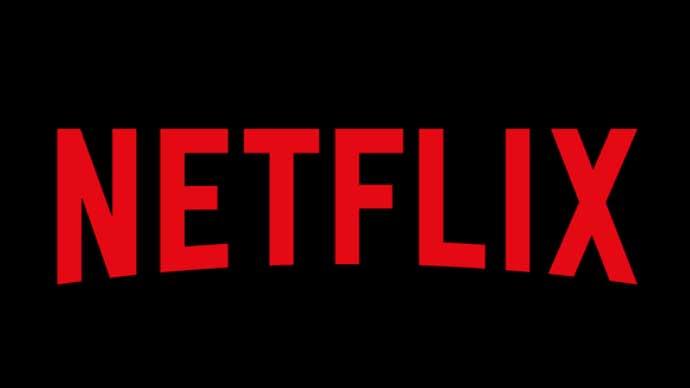 Netflix ใจดี!! ปล่อยหนัง และซีรีส์ดัง(บางเรื่อง) ให้ดูฟรีโดยไม่ต้องสมัครสมาชิก
