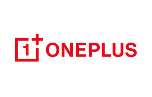 พบ Fast Charge 65W ของ OnePlus ผ่านการรับรองความปลอดภัยจาก TUV Rheinland
