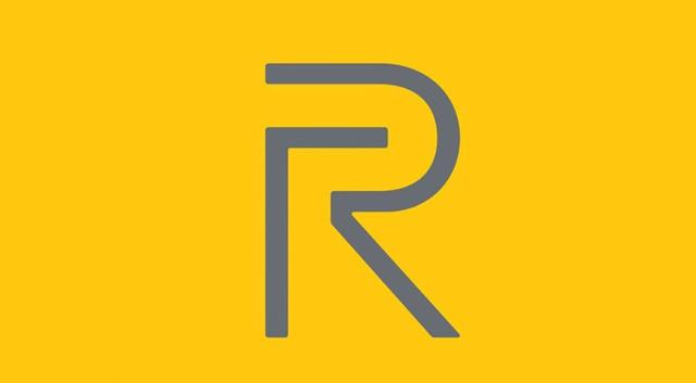 Realme ยืนยันจะเปิดตัว Smart TV เครื่องแรกของแบรนด์ ในงาน MWC