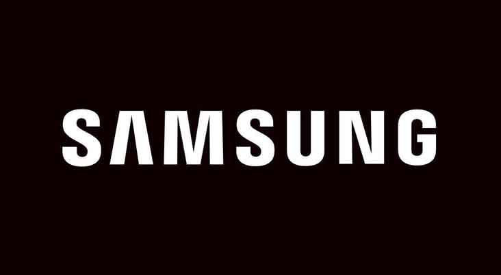 Samsung เตรียมเปิดตัว Galaxy A71 รองรับ 5G ในสหรัฐอเมริกา เร็วๆ นี้