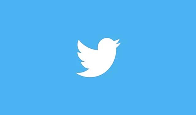 Twitter ค้นหาข้อความใน Direct Message ใน iOS ได้แล้ว