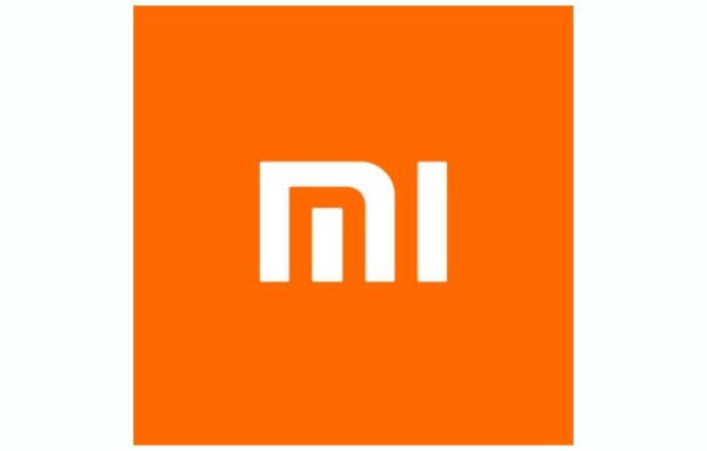 Xiaomi กำลังพัฒนาสมาร์ทโฟนกล้องความละเอียด 144 ล้านพิกเซล