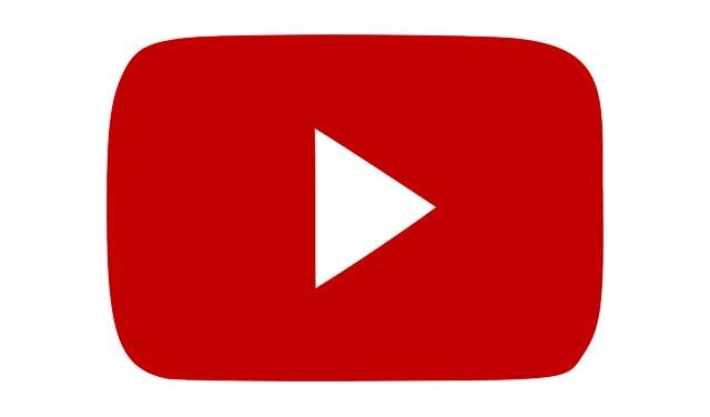 YouTube เพิ่ม filters ใหม่สำหรับ Creator เพื่อให้เห็นข้อความและตอบกลับความคิดเห็นได้ง่ายขึ้น