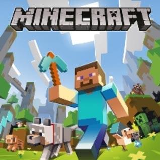 Microsoft เผยเข้าซื้อกิจการ Minecraft จาก Mojang แล้ว
