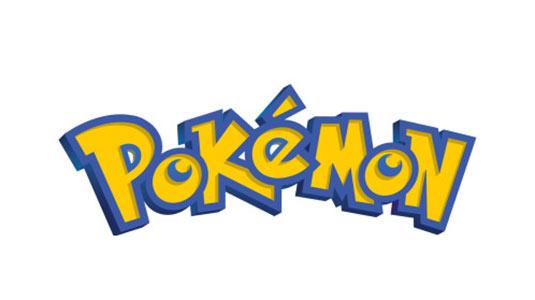 เกม Pokemon Go เป็นเหตุ คนร้าย 4 คนสวมบทแกงค์ร็อคเก๊ต ออกไล่ปล้นเหล่าโปเกม่อนเทรนเนอร์ ก่อนโดนจับได้