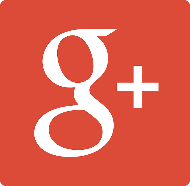 Google ประกาศ เตรียมปิดตัว google+ ในปี 2019