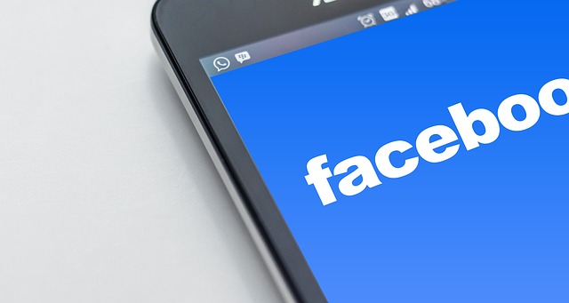 วิธีตรวจสอบว่าเราเป็นเหยื่อการล้วงข้อมูล Facebook กว่า 30 ล้านราย เมื่อปลายเดือนกันยายน 2561 หรือไม่