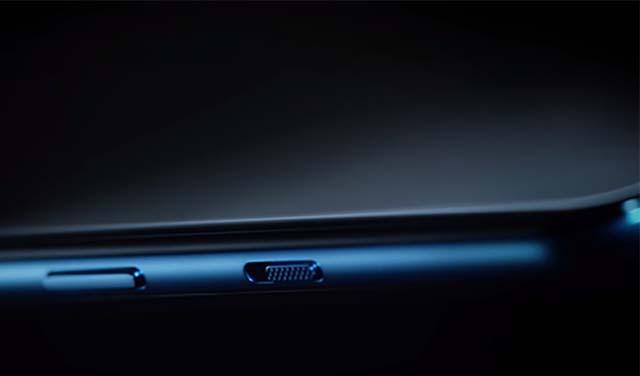 ข่าวหลุดสเปค OnePlus 7T และ OnePlus 7T Pro ก่อนเปิดตัวอย่างเป็นทางการ