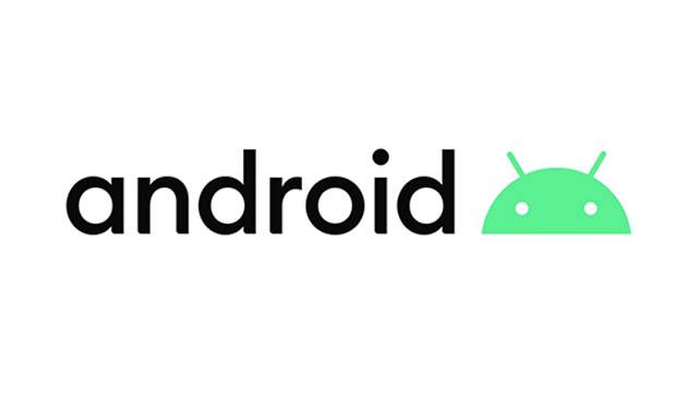 เปิดตัว Android 10 Go Edition สำหรับสมาร์ทโฟนราคาประหยัด เบาแต่แรง