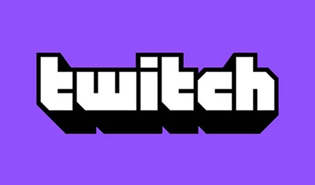 เว็บสตรีมเกมชื่อดัง Twitch ปรับโลโก้ใหม่ ปรับสีสว่างขึ้น