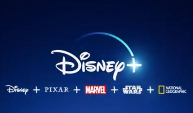 Disney+ ประกาศเตรียมเปิดตัวก่อนกำหนด ในยุโรป วันที่ 24 มีนาคม 2020