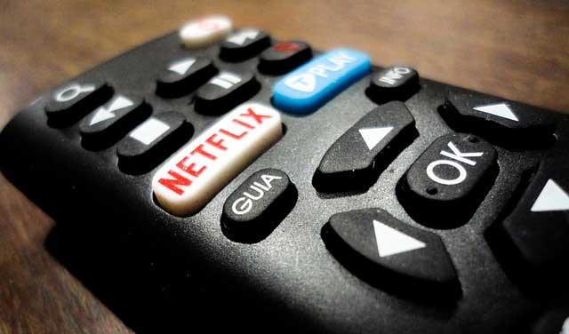 Netflix เปิดแพ็กเกจใหม่ เน้นสำหรับมือถือโดยเฉพาะ เพียงแค่ 99 บาทต่อเดือน