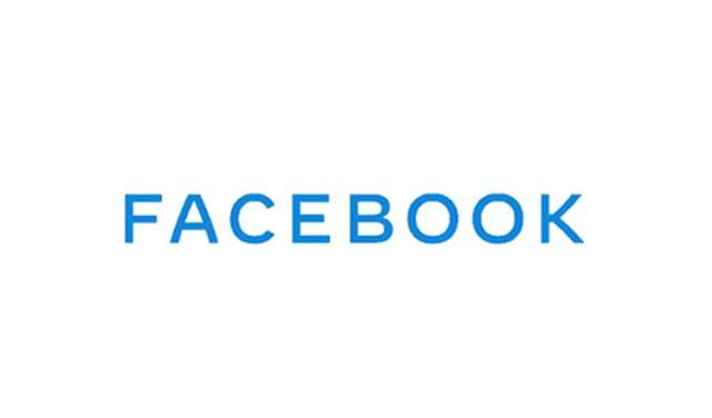 Facebook เปิดตัวโลโก้ใหม่ของบริษัท ที่จะแสดงแตกต่างกันแยกตามผลิตภัณฑ์ในเครือ