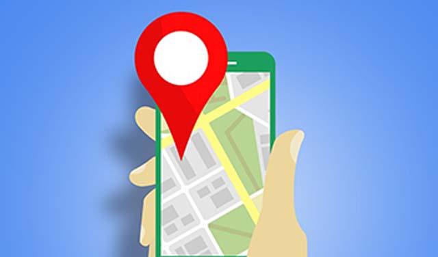 Google Maps เพิ่มระบบอ่านออกเสียงชื่อสถานที่ เป็นภาษาท้องถิ่นได้ง่ายขึ้น ผ่านปุ่มลำโพง