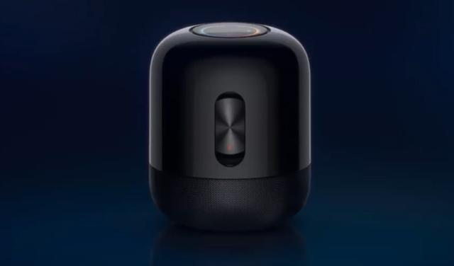 Huawei เปิดตัวลำโพงอัจฉริยะ Huawei Sound X ดีไซน์พรีเมี่ยม