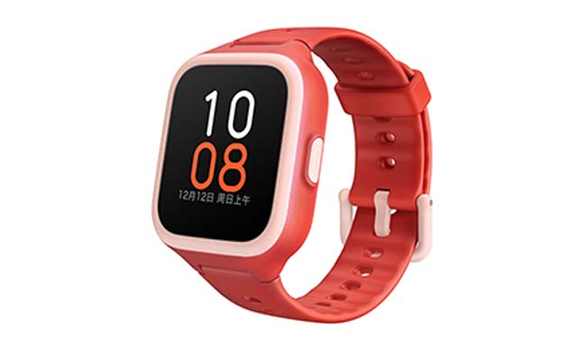 Xiaomi เปิดตัว Mi Rabbit Children's Watch 2S สมาร์ตวอตช์สำหรับเด็กในประเทศจีน