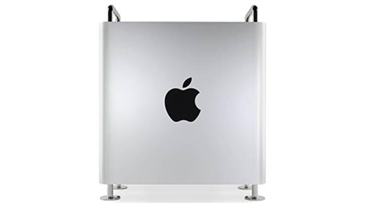 iFixit แกะ Mac Pro 2019 ได้คะแนนซ่อมง่ายสูงถึง 9/10 คะแนน
