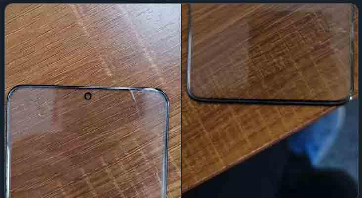 ลือ Samsung Galaxy S11+ จะรองรับการซูม Periscope 5x