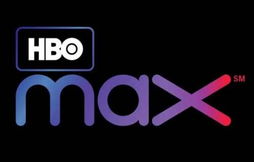 HBO Max เปิดตัวบริการสตรีมมิ่ง วันที่ 27 พฤษภาคม 2020 ในราคาไม่ถึง 500 บาทต่อเดือน