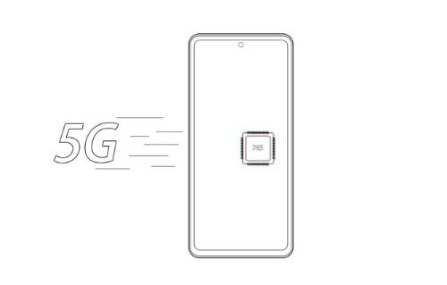 ลือ!! OnePlus อาจเปิดตัวสมาร์ทโฟนรุ่นกลาง OnePlus Z ใช้ชิปเซ็ต Snapdragon 765