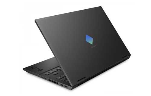 HP ประกาศเปิดตัว OMEN 15 แล็ปท็อปเกมมิ่งรุ่นใหม่ มาพร้อมกับซีพียู AMD เครื่องแรกของ OMEN