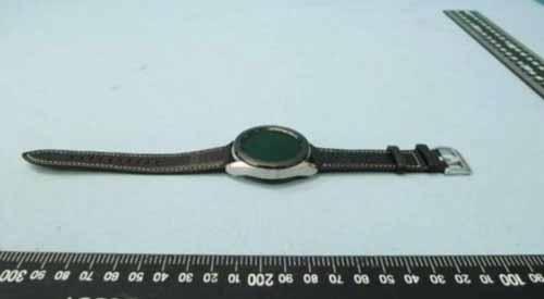 หลุด !! ภาพจริงของ Samsung Galaxy Watch 3 ผ่านการรับรองมาตรฐานจาก NCC พร้อมเผยคลิปวิดีโอทีเซอร์สั้นๆ