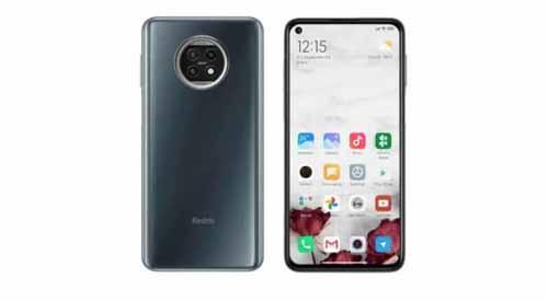 เตรียมเปิดตัวสมาร์ทโฟน Redmi Note 9 series เวอร์ชั่น 5G วันที่ 24 พฤศจิกายน 2020 นี้ในประเทศจีน