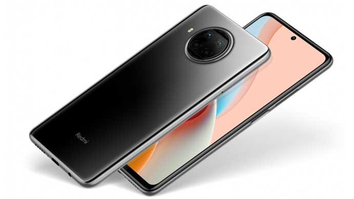 Xiaomi เปิดตัว Redmi Note 9 Series แล้ว : รุ่นท๊อปมาพร้อมกล้องความละเอียดสูงถึง 108MP , หน้าจอมีอัตราการรีเฟรชเรทที่ 120 Hz
