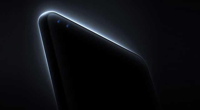 Realme X50 Pro 5G เตรียมเปิดตัวพร้อมกันทั่วโลก 24 กุมภาพันธ์นี้ พร้อมเผยราคาในอินเดีย