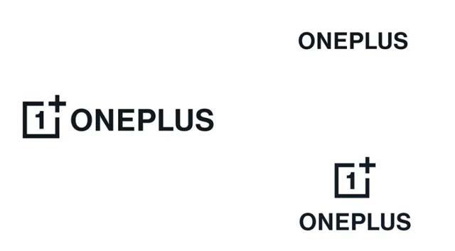 OnePlus หลุดภาพตัวโลโก้ใหม่ ดีไซน์ที่เรียบง่าย