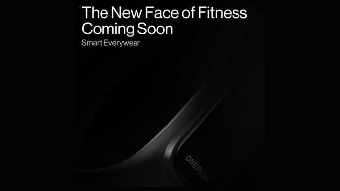 OnePlus ปล่อยทีเซอร์สมาร์ทแบนด์ OnePlus Band รุ่นแรก พร้อมภาพและสเปกหลุดออกมายั่วยวนก่อนเปิดตัว ในวันที่ 11 มกราคม 2021