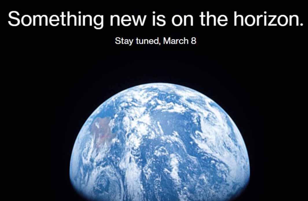 OnePlus ปล่อยภาพทีเซอร์ อาจประกาศวันเปิดตัว OnePlus 9 Series ในวันที่ 8 เดือนมีนาคม 2021 นี้