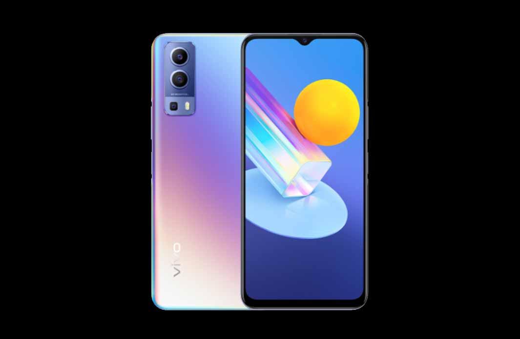 เปิดตัว Vivo Y72 (5G) สมาร์ทโฟนรุ่นใหม่ในตระกูล Y Series มาพร้อมชิปเซ็ต Dimensity 700 และแบตเตอรี่ 5,000 mAh ดีไซน์สวย สุดบางเฉียบราคาไม่ถึงหมื่นบาท