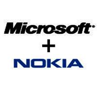 Microsoft ประกาศเข้าซื้อ Nokia ด้วยมูลค่า 7.2 พันล้านเหรียญ