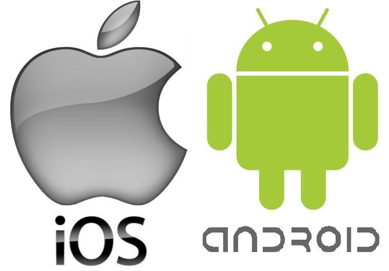 วิธีแก้เครื่องค้าง iOS และ Android