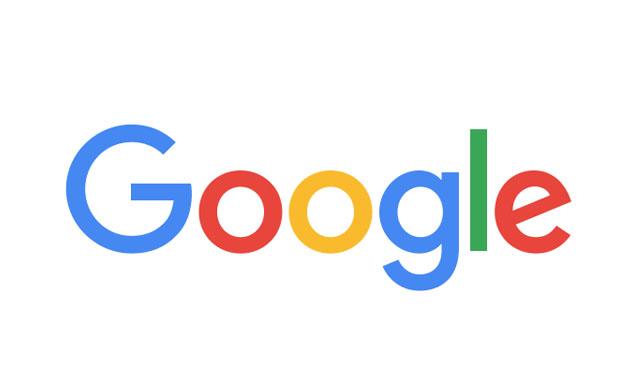 Google Translate เพิ่ม 5 ภาษา เป็นครั้งแรกในรอบ 4 ปี