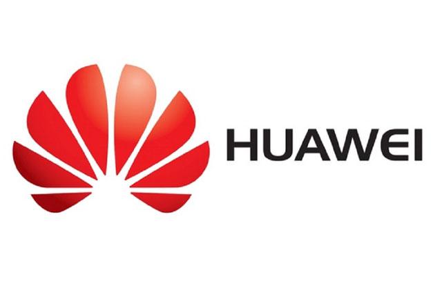 Huawei MatePod ผ่านการรับรองในยุโรป คาดเปิดตัวพร้อม Huawei P40 เร็ว ๆ นี้