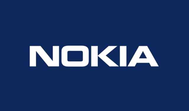 HMD Global ประกาศเปิดตัว Nokia ใหม่ ในวันที่ 5 ธันวาคม 2019